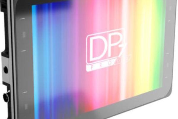 DP7 Pro OLED
