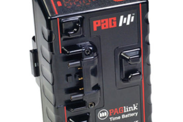 Paglink Batteries